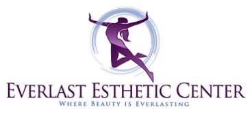 Everlast Esthetic Center, Allentown, , PA