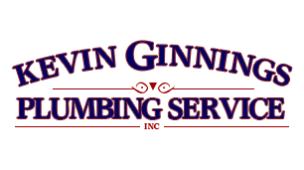 Kevin Ginnings Plumbing