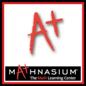 Mathnasium of Clovis-Fresno, Fresno, , CA