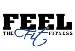 Feel the Fit Fitness, Ventura, , CA