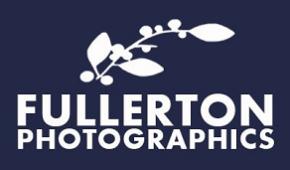 Fullerton Photographics, Fullerton, , CA