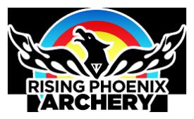 Rising Phoenix Archery, Troy, , MI