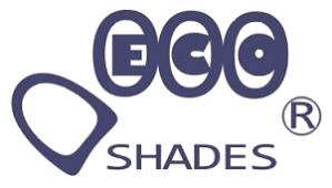 ECO Shades