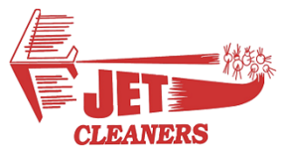 Jet Cleaners, New Haven, , CT