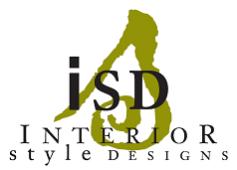 Interior Style Designs, Los Alamitos, , CA