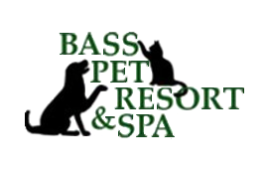 Bass Pet Resort & Spa, Kissimmee, , FL