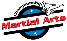 Championship Martial Arts, Appleton, , WI