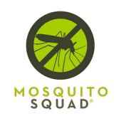 Mosquito Squad of Crystal Coast