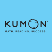 Kumon Learning Center of New Lenox-East, New Lenox, , IL