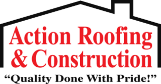 Action Roofing & Construction, Inc