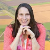 Dr. Lynn K. Jones, Santa Barbara, , CA
