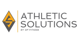 Athletic Solutions by GP Fitness, Cherry Hill, , NJ