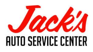 Jack's Auto Service Center, Sunrise, , FL