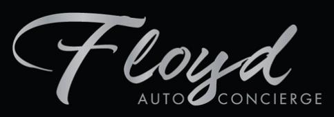 Floyd Auto Concierge, Lakewood, , CA