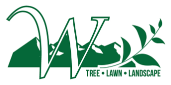 Wright Tree, Lawn & Landscape Care