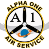 Alpha One Air Service, Concord, , NC