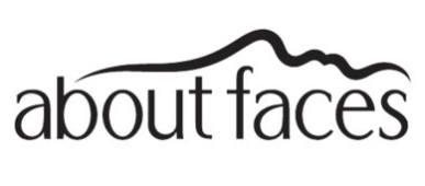 About Faces Skincare, Santa Barbara, , CA