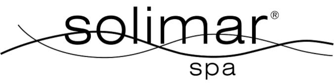 Solimar Spa - Eagan, Eagan, , MN