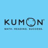 Kumon Learning Center of Houston/Spring Branch West, Houston, , TX