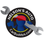 Nelson's Automotive Service Center, Wallingford, , CT