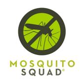 Mosquito Squad of Laredo/Corpus Christi, Laredo, , TX