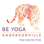 Be Yoga Andersonville, Chicago, , IL