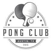 Pong Club, Austin, , TX