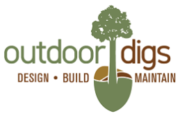 Outdoor Digs, Morristown, , NJ