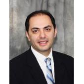 Dr. Luke Klele DMD, Wayne, , NJ
