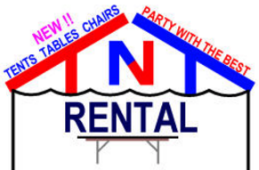 TNT Rental