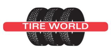 Tire World, Tampa, , FL
