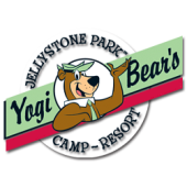 Yogi Bear's Jellystone Park™ of Natural Bridge, Natural Bridge Station, , VA