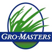 Gro-Masters, Savannah, , GA