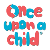 Once Upon A Child - Columbia/Surfside