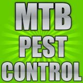 MTB Pest Control, District Heights, , MD