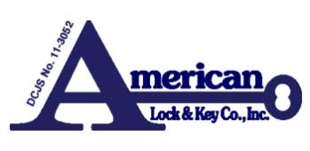 American Lock & Key, Richmond, , VA