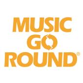 Music Go Round - Cockeysville, Cockeysville, , MD