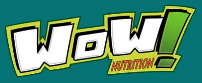Wow! Herbalife Nutrition, Fullerton, , CA
