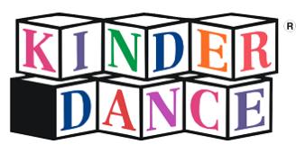 Kinderdance of the Tri-Valley, Dublin, , CA