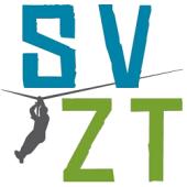 Sky Valley Zip Tours, Blowing Rock, , NC