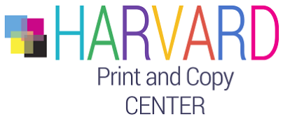 HARVARD Print & Copy CENTER, San Ramon, , CA