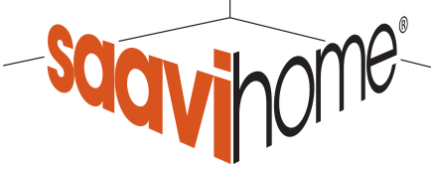 SaaviHome