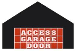 Access Garage Door, LLC