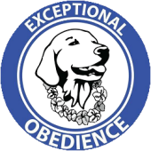 Exceptional Obedience