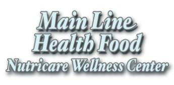 Main Line Health Food & NutriCare Wellness, Bala Cynwyd, , PA