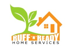 Ruff N Ready Home Services