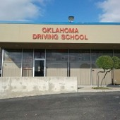 Oklahoma Driving School, Tulsa, , OK
