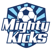 Mighty Kicks Northern Colorado, Fort Collins, , CO