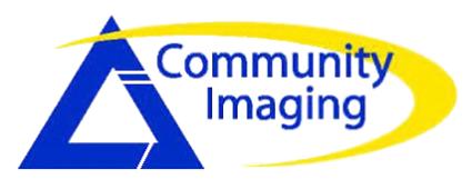 Community Imaging, Wheaton, , IL