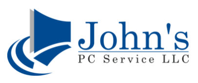 Johns PC Service, Covington, , LA